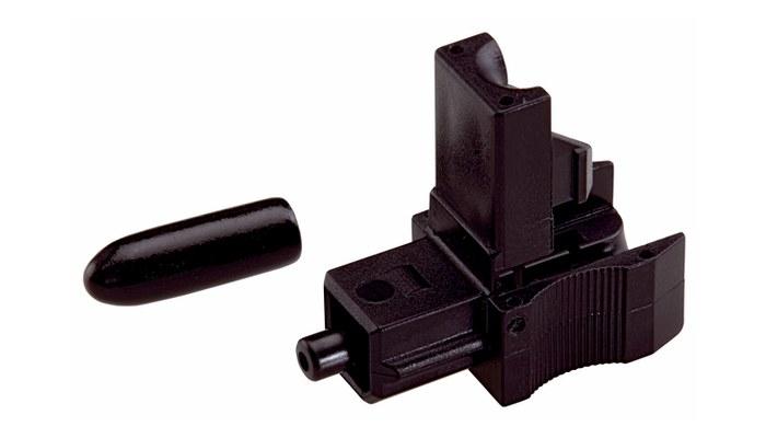 Pof connector f05 simplex pertronic cables - Pof com se connecter ...