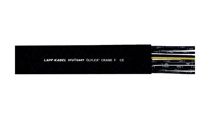 214 Lflex 174 Crane F Pertronic Cables