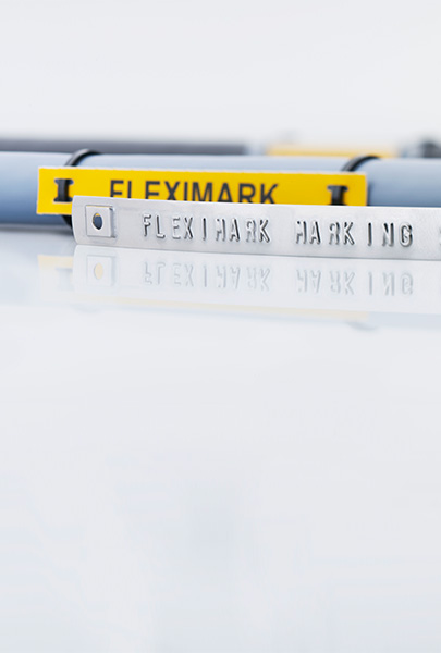 FLEXIMARK® Cable marking products